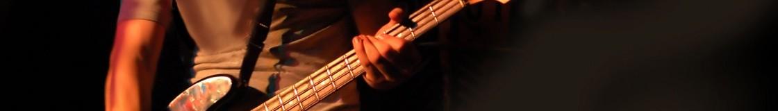 Artopia 444: Art Music Photos News Culture Video