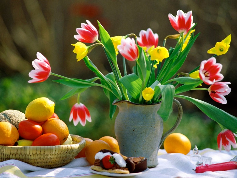 beautiful-spring-flowers-wallpapers